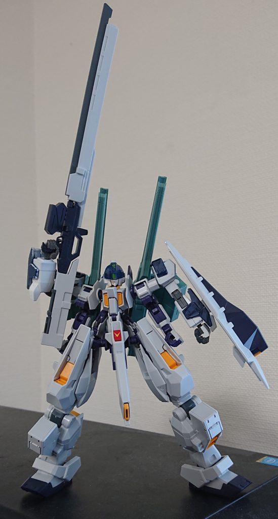 TR-SR バルコム
