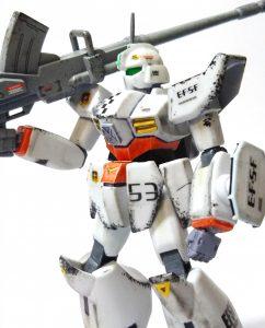 RGM-119ジェムズガン
