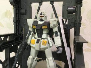 RX-78-R ガンダムリバイヴ