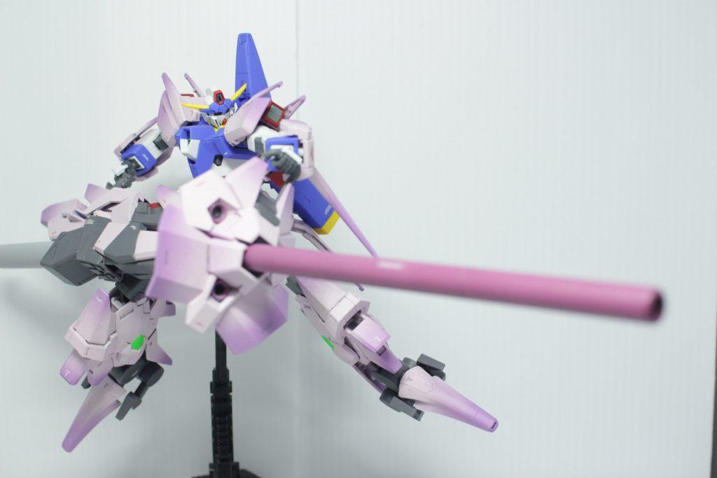 AGE-3 クレオメ アピールショット3