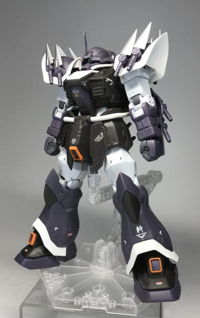 RE MS-08TX/S イフリート・シュナイド【original】