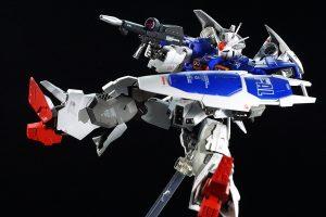 MGP01-Fb