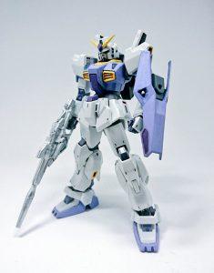 ガンダムMk-Ⅱ(U.C.0096)