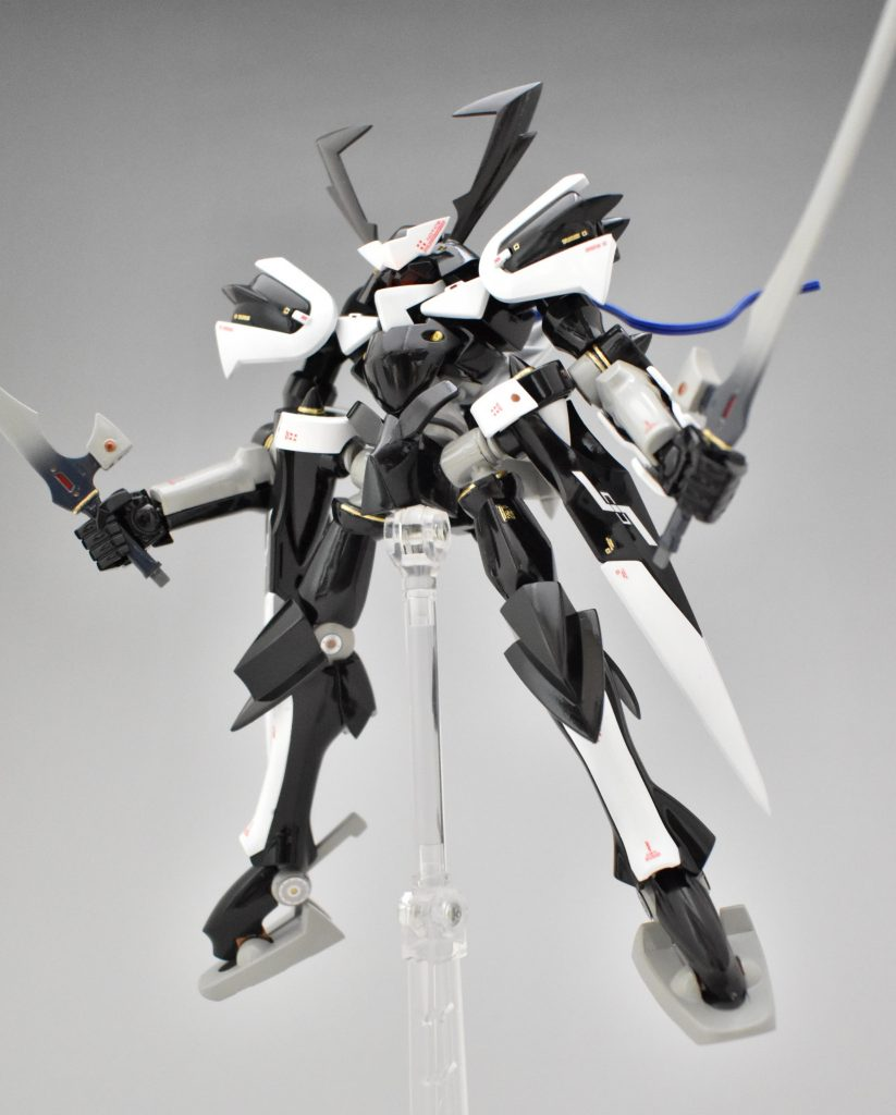 GNX-Y901TW スサノオ