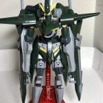 ASW-G-52 ガンダムアロケル