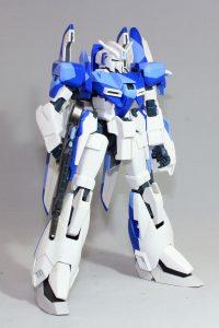 ゼータプラス A1 [Blue]
