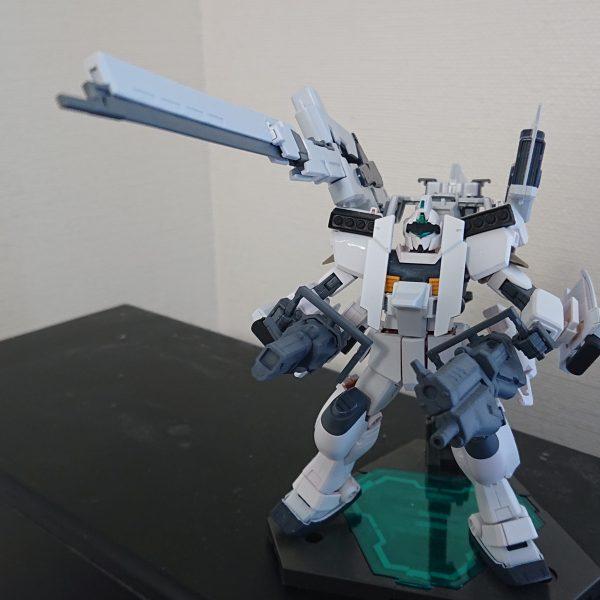 TR-TS サンドルフォード・ラー
