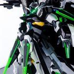ガンダムAGE-FX:RE