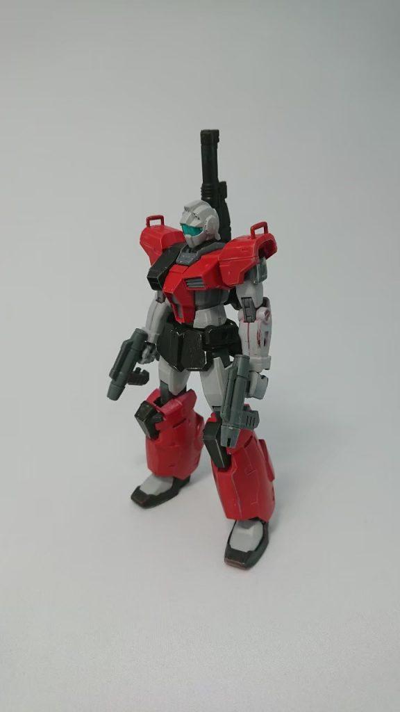 GMGMキャノン アピールショット1