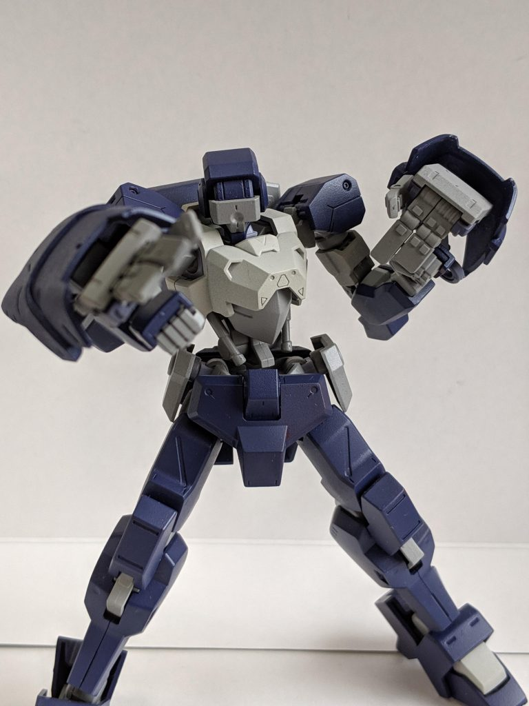 紫電改[拳]
