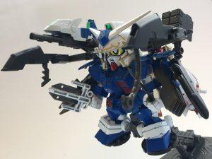 RX-七八丸