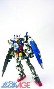 AGE-1