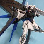 Re:/GAT-X105 ネオストライクガンダム