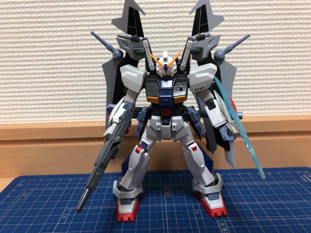 RGM-178 レジサイド
