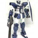 RX-86-DA3 MK2