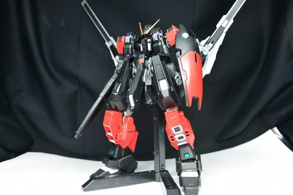 ガンダムTR-6 [ヘイズルⅡ]