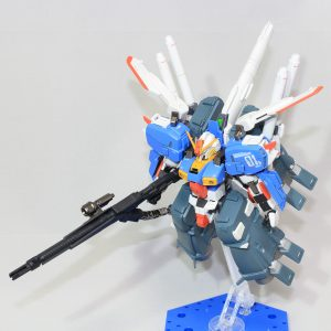 MSA-0011[Bst]