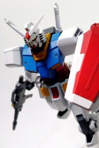 RX-78-G40 'Beyond Gundam'