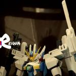 ガンダムReiWA-type2