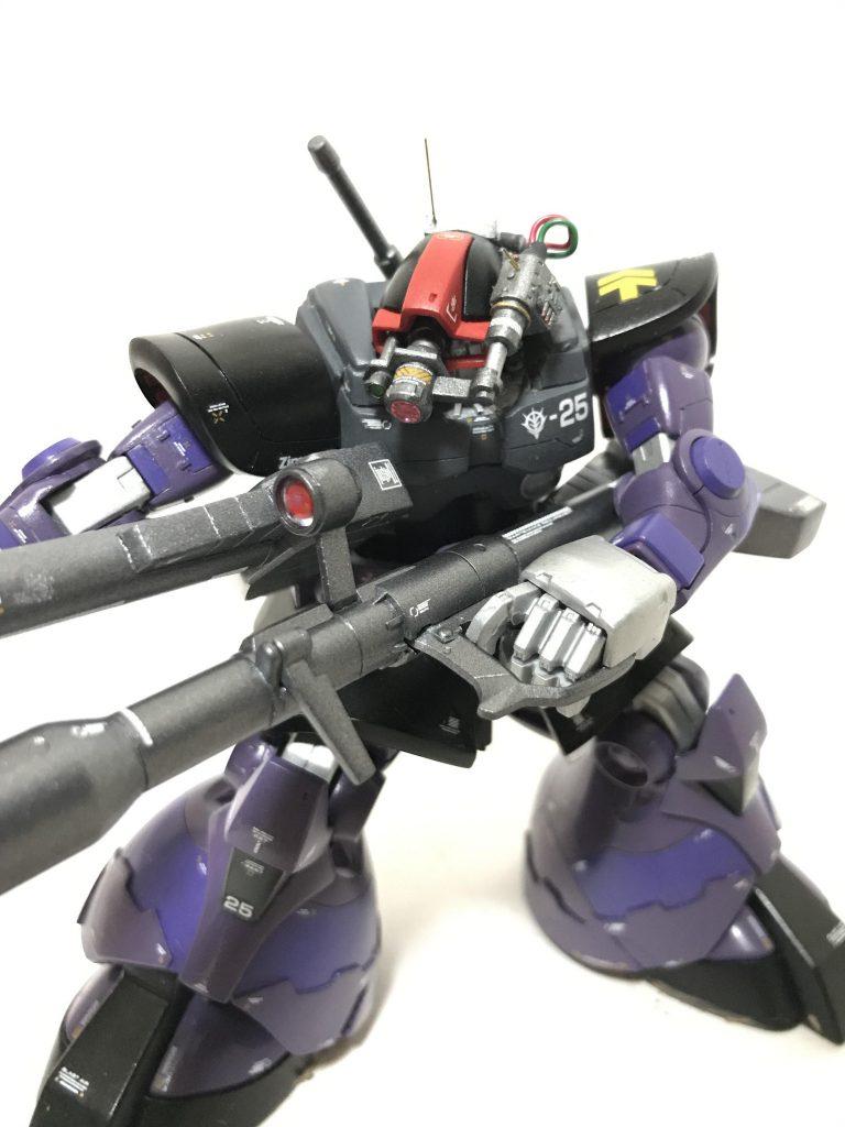 真・Jet Stream Attack !! アピールショット3
