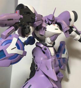 AGX-04S ストケシア