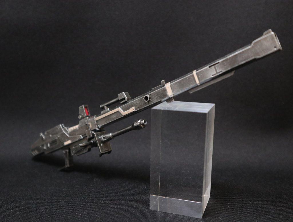 EB-04 Geirail Tathlum (ゲイレール タスラム) アピールショット5