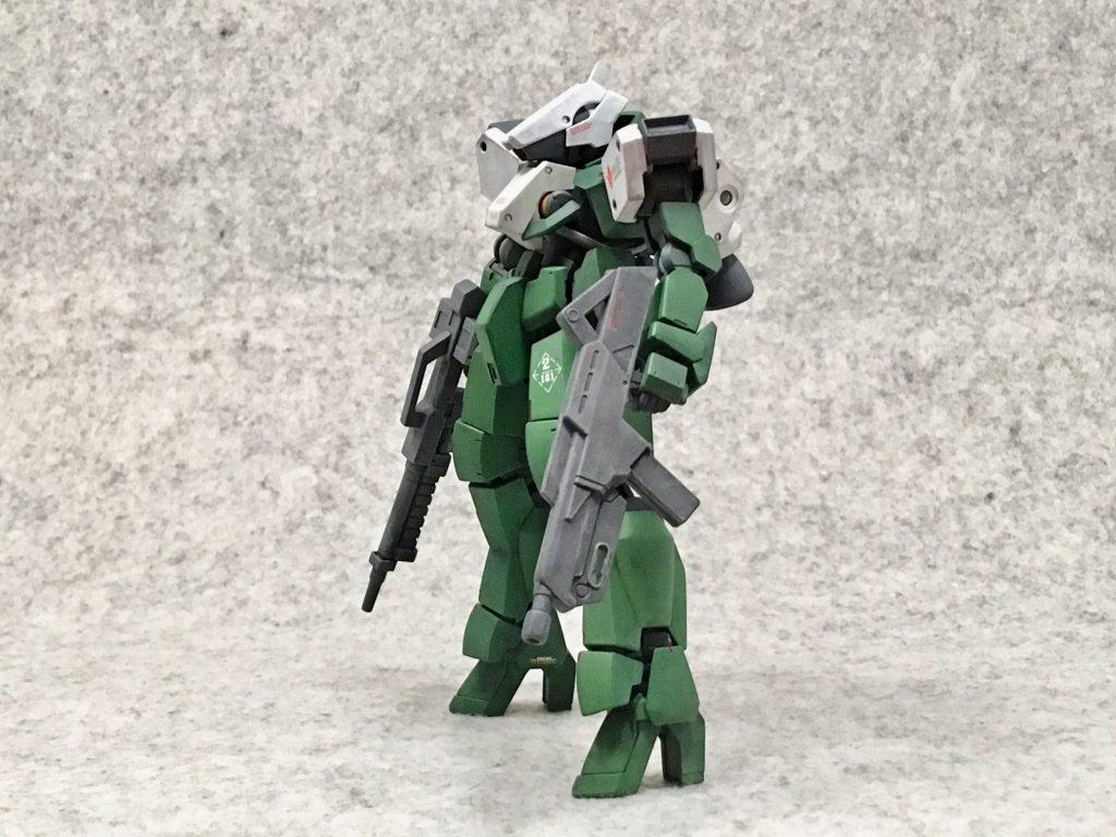 EB-06/tc アピールショット3