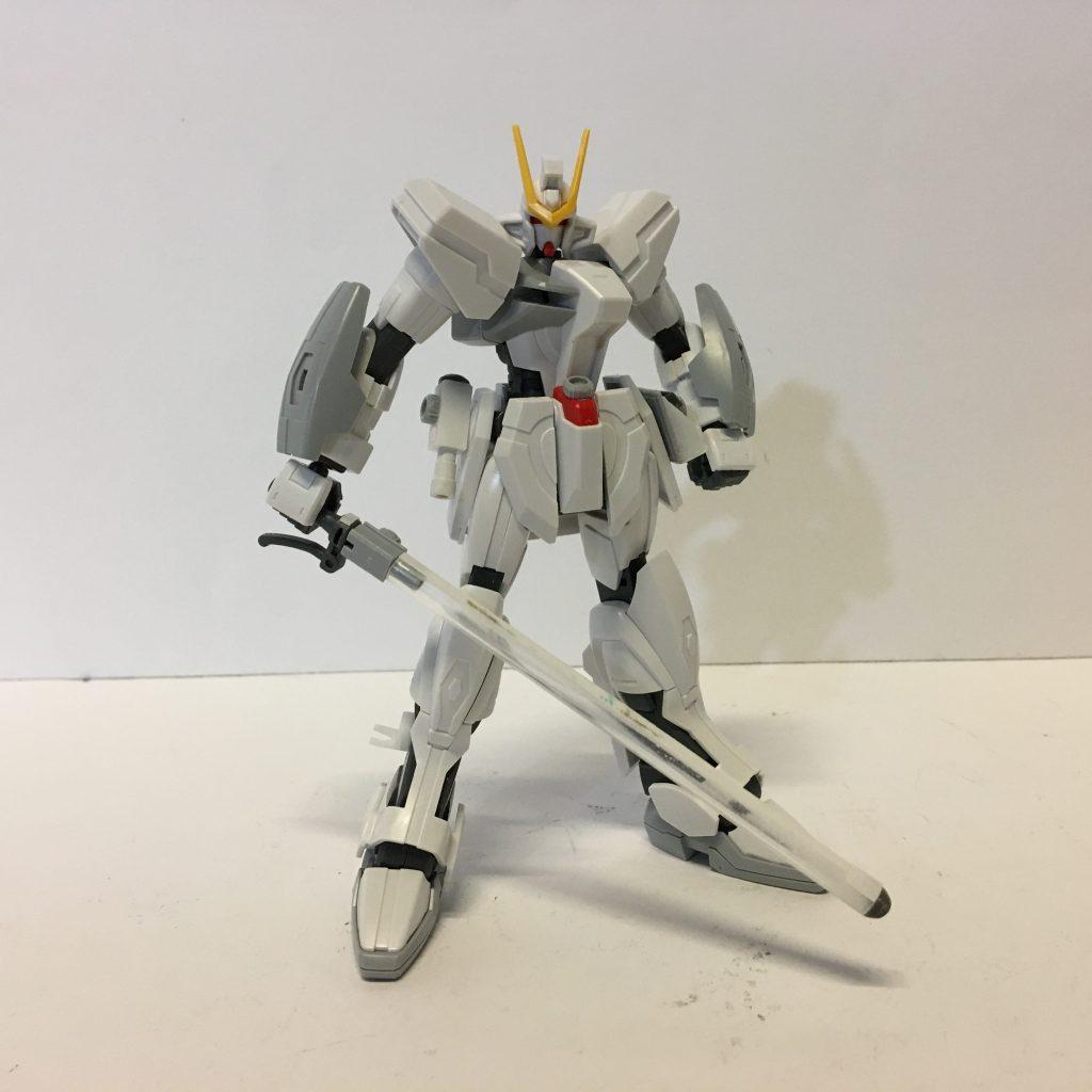 complete❗️仮面ライダー555 ‼️ 制作工程2
