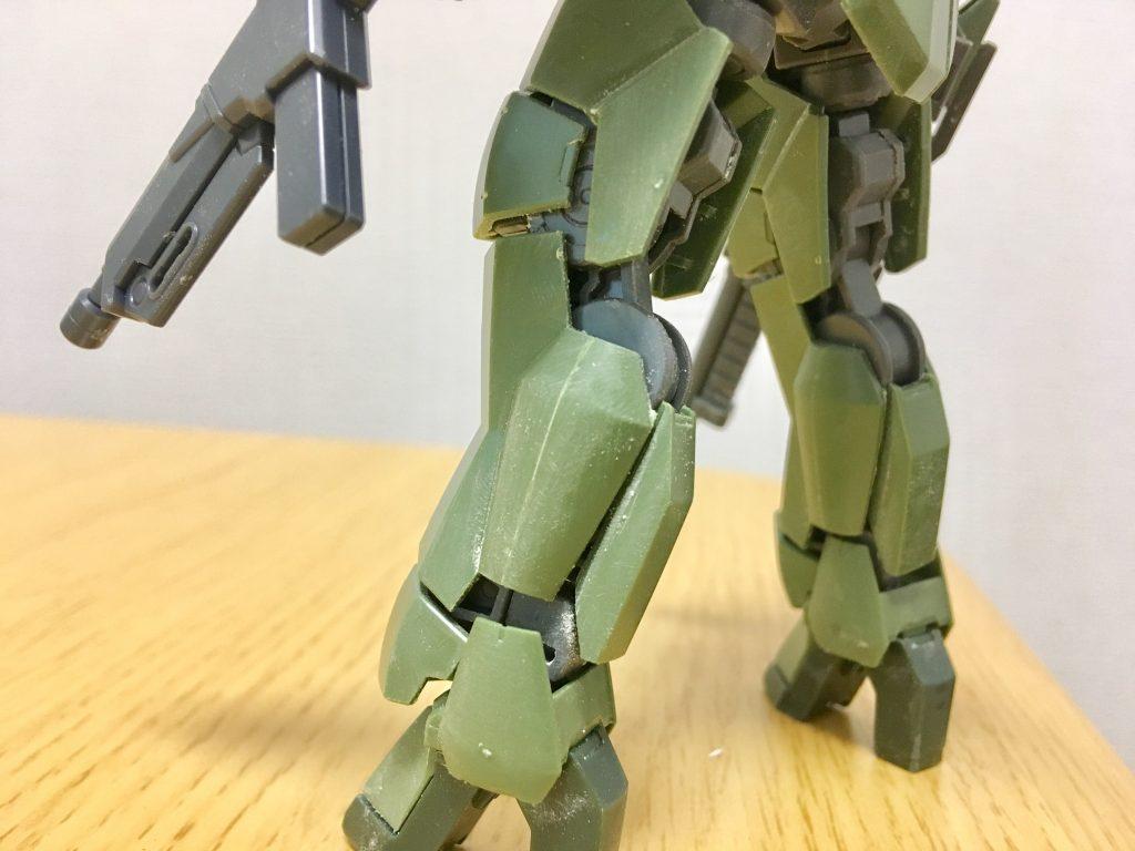 EB-06/tc 制作工程2