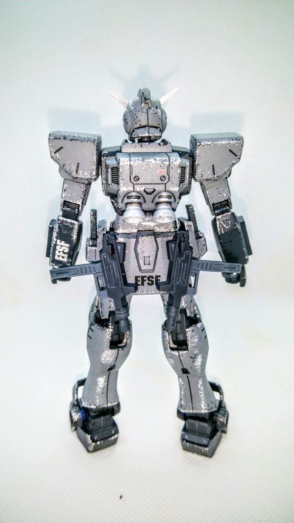 GUNDAM-PIXY アピールショット3