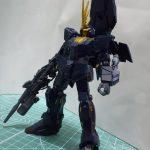 RX-0[N] UNICORN GUNDAM 02 BANSHEE NORN [UNICORN MODE]