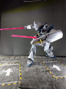 PX-00531