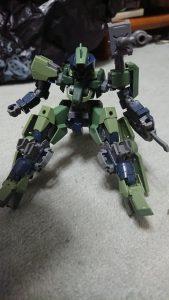 EB-04tnk ゲイレール=タンク