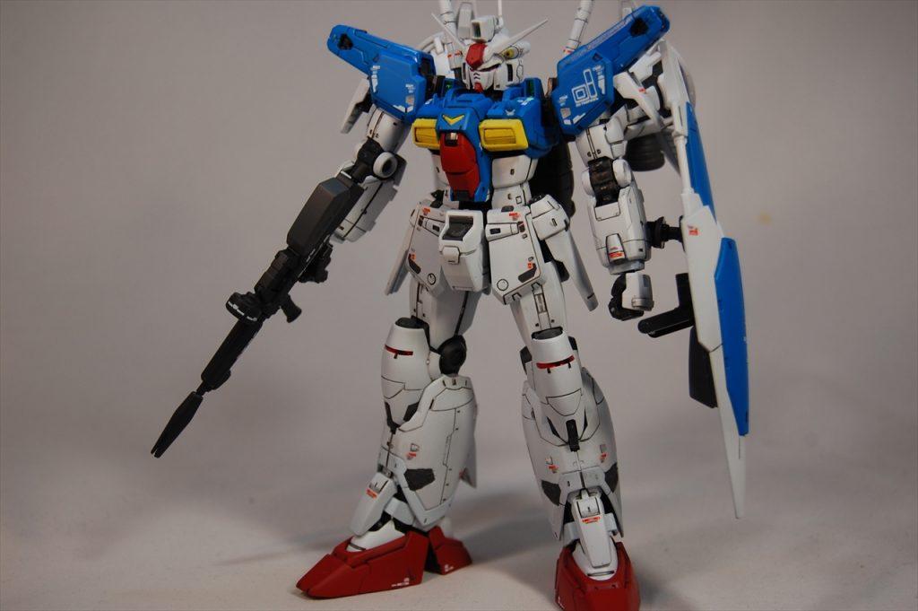 RG GP-01Fb