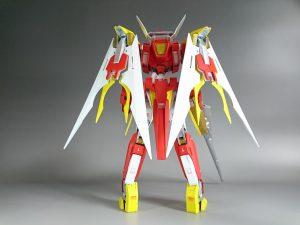 MG AGE-2 ダークハウンド