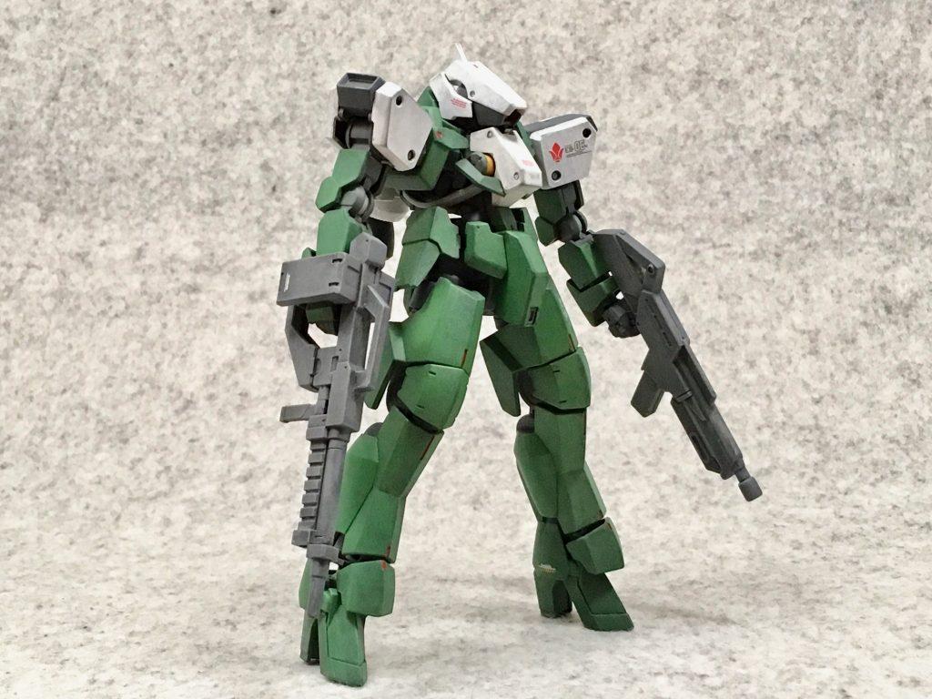 EB-06/tc アピールショット2