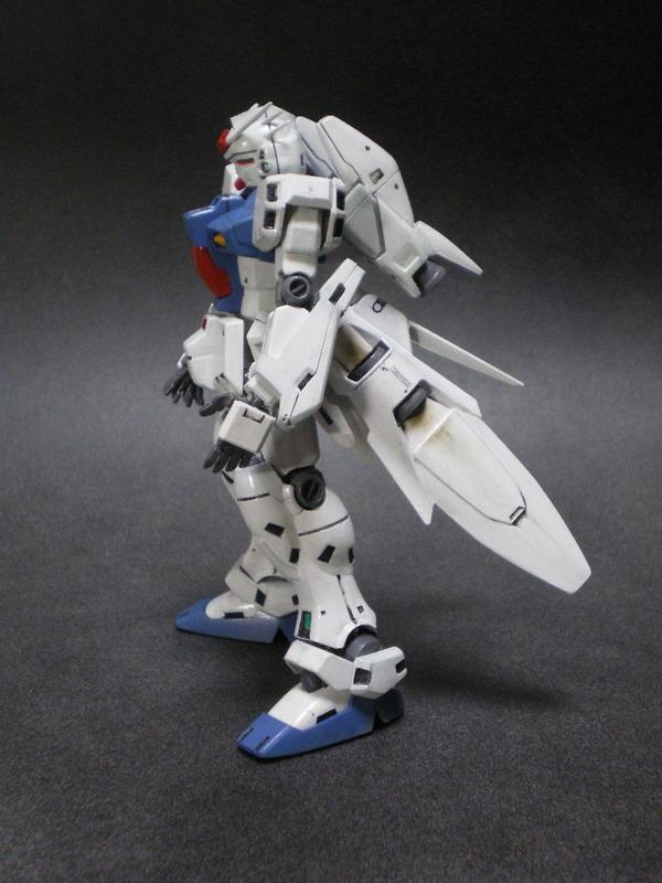 GP-03ステイメン アピールショット2