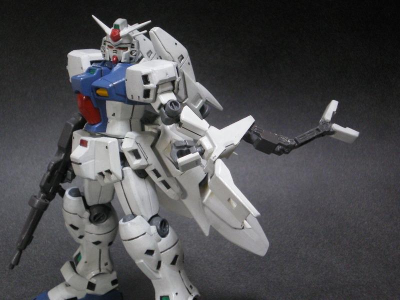 GP-03ステイメン アピールショット4