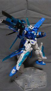 ガンダムAGE-1 Air