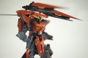 amazon.co.jp A-Zガンダム。