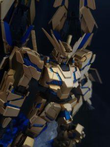 RX-0 03 PHENEX