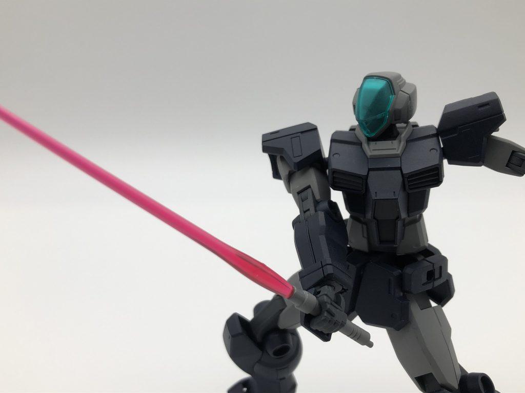 GM/GM Ver.hasibiru アピールショット4
