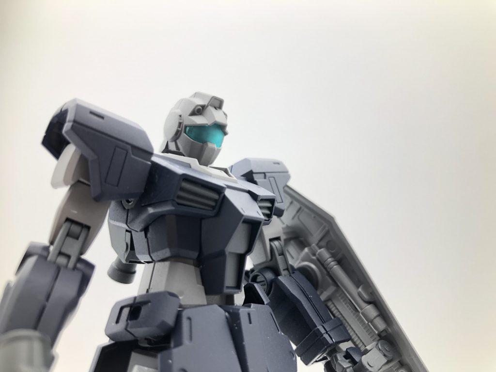 GM/GM Ver.hasibiru