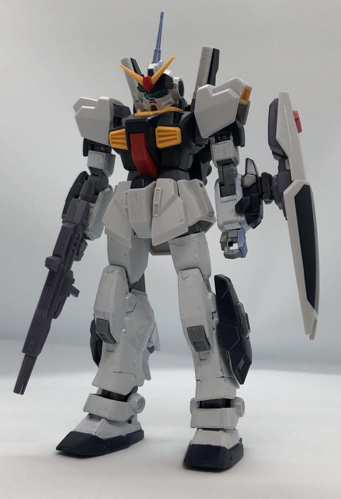 RX-180 クロロス・ヘニオコス