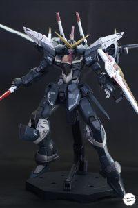 MG  Justice