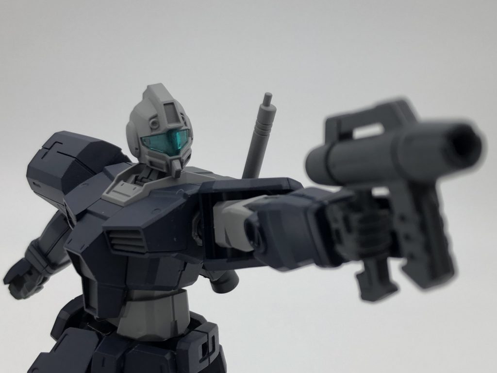 GM/GM Ver.hasibiru アピールショット5