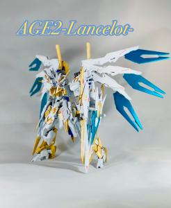 AGE2-Lancelot-