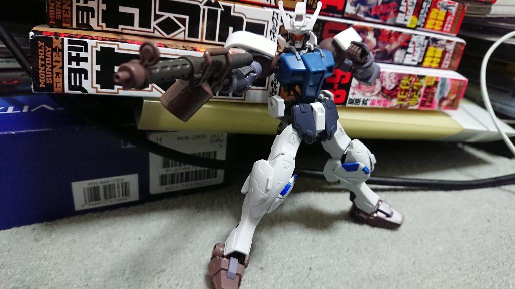 Rtds-01 Rtds type1 制作工程1