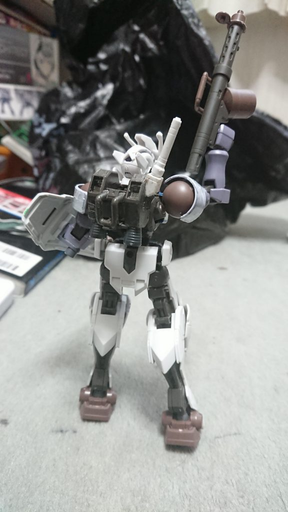 Rtds-01 Rtds type1 アピールショット4