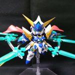 騎士AGE-FX